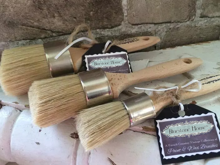 bluestone-house-brushes